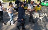 Rencontres Jeunes & Handicap