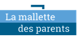 La Malette des Parents